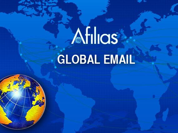 email para dominios con eñe