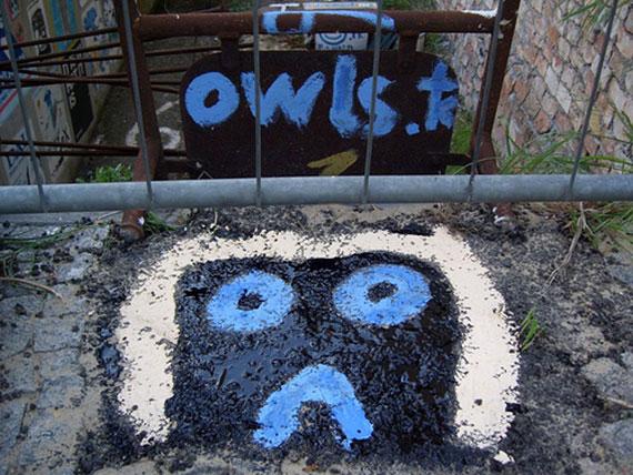 owls.tk
